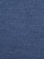 Mesh cloth-WBWY19002