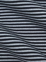 Mesh cloth-WBWY20002