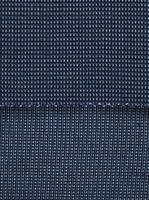 Single-sided herringbone cloth-WBDM20001