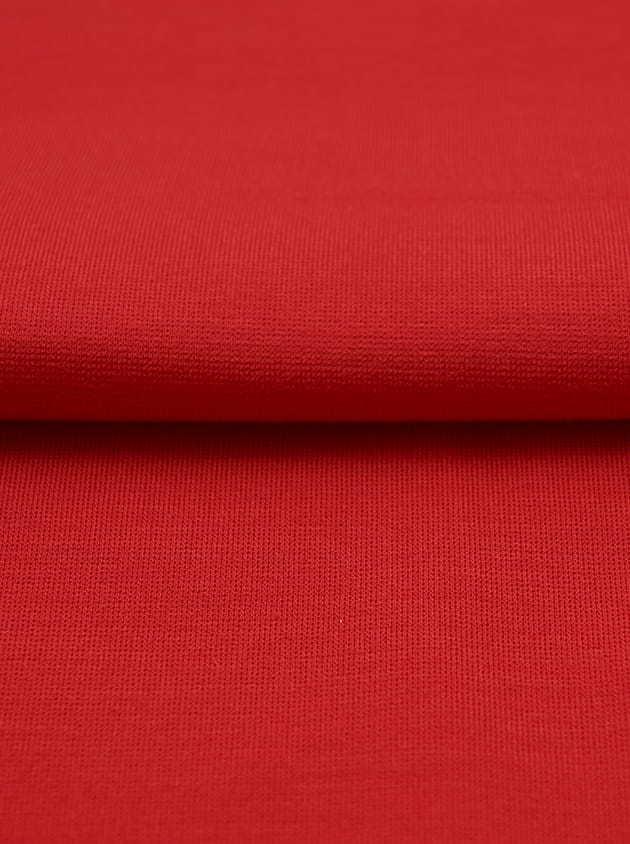 Roma cloth-WBDM20007